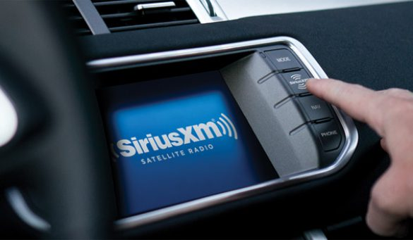siriusxm-in-dash-radio-hurricane-auto