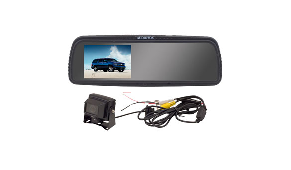 backup-camera-hurricane-auto