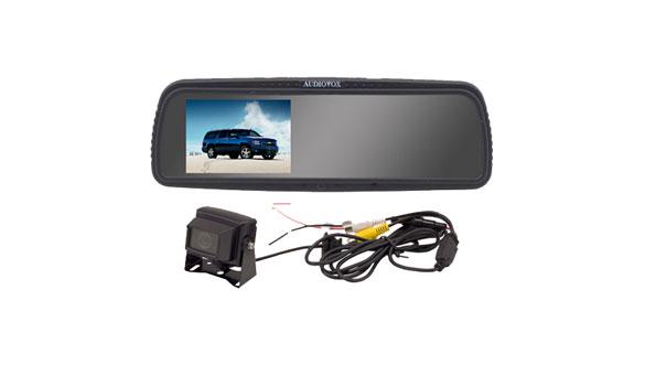 backup-camera-hurricane-auto