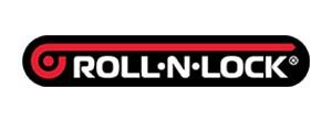 rollnlock logo