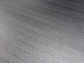 RollNLock A-Series tonneau cover