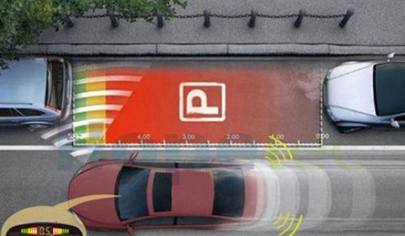 Backup-sensors-trucks