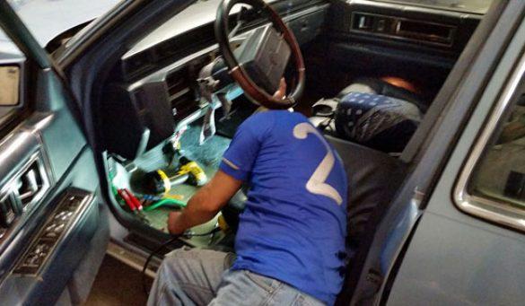 car-remotestart-alarm